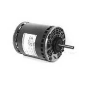 3 Spd Open PSC Direct Drive Motors