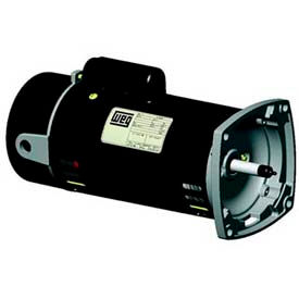 WEG Pool & Spa Motors
