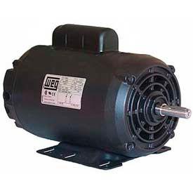 WEG Compressor Duty, ODP Motors