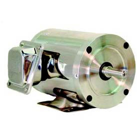 WEG SHARK™ Washdown Motors