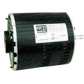 WEG Evaporative Cooler Motors