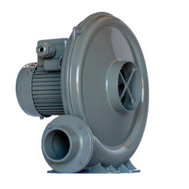 Atlantic Centrifugal Blowers