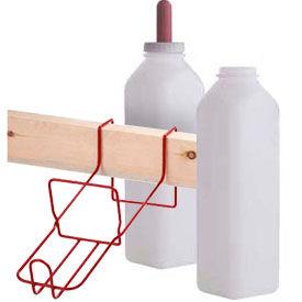 Nursing Bottles & Accessories