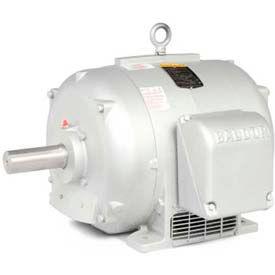 BaldorCL3513 Oil Field Pump Motors