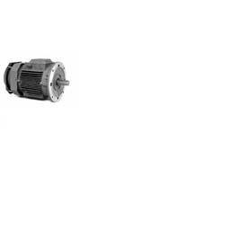 Baldor-Reliance Metric Motor Replacement Parts
