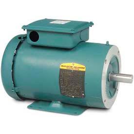 Baldor-Reliance DC Permanent Magnet Motor
