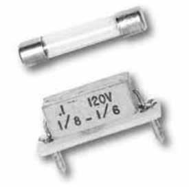 Baldor-Reliance DC Motor & Control Replacement Parts & Accessories