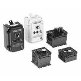 Baldor-Reliance Series 5 Inverters