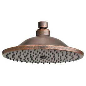 American Standard Single Function Showerheads