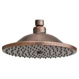 American Standard Single Function Showerheads