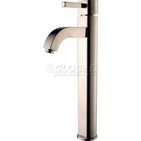 Vessel Sink Faucets