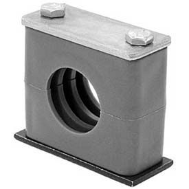 Hydraulic Standard & Twin Series Clamps