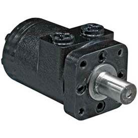 Hydrastar Hydraulic Motors