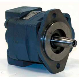 Hydraulic Motor Clutch Pumps