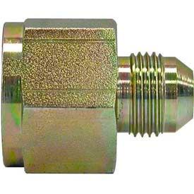 Hydraulic Reducer Fittings