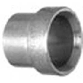 Hydraulic Sleeve Fittings