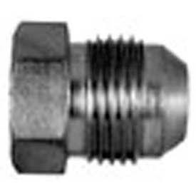 Hydraulic Plug