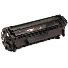 Innovera® Toner Cartridges