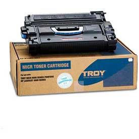 Troy® Toner Cartridges