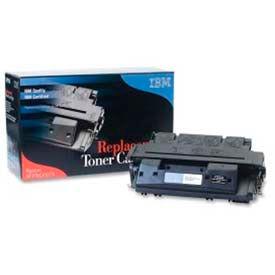 IBM® Toner Cartridges
