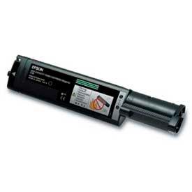 Epson® Toner Cartridges