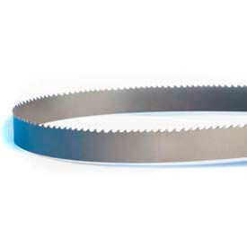Lenox Classic Pro® Vari-Tooth™ Bi-Metal Band Saw Blades
