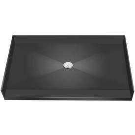 Tile Redi® Barrier Free Shower Pans