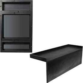 Tile Redi® Shelves & Benches