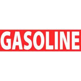 Gas/Fuel Signs