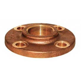 Trenton Pipe Companion Flanges