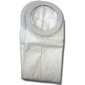 EDIC Replacement Vacuum Bags