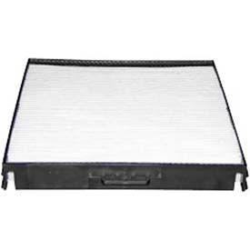 Hastings® Cabin Air Filters