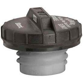 Fuel Caps