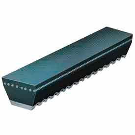 Gates® Truck Belts