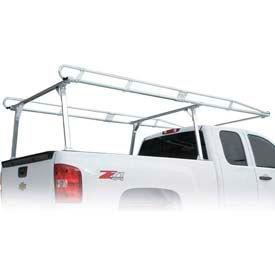 Hauler Truck & Van Racks