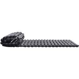 Gator Track