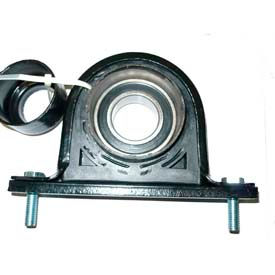 Anchor Drive Shaft Center Support Mounts