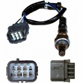 Bosch Wide-Band Oxygen Sensors