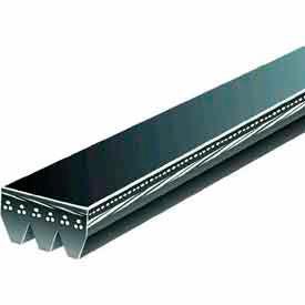 Gates® Micro-V AT® Belts