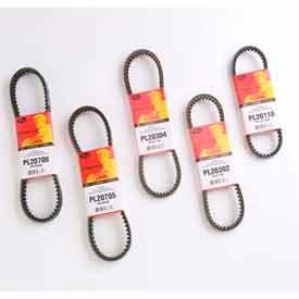 Gates® PowerLink Scooter Belts