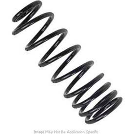 MOOG® Front Variable Rate Coil Springs
