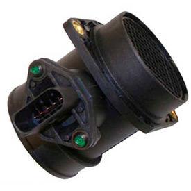 Beck/Arnley Air Mass Sensor