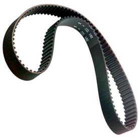Beck/Arnley Timing Belts