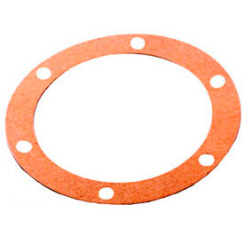 Beck/Arnley Engine Oil Strainer Gaskets