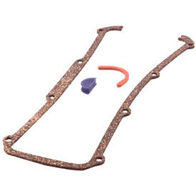 Beck/Arnley Engine Valve Cover Gaskets