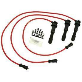 Beck/Arnley Spark Plug Wire Sets