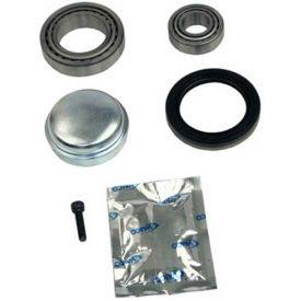 Beck/Arnley Wheel Bearing Kits