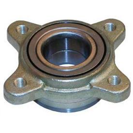 Beck/Arnley Wheel Bearing Modules