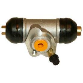 Beck/Arnley Brake Wheel Cylinders