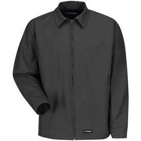 Wrangler® Canvas Work Jackets